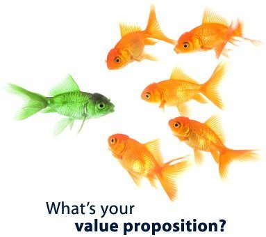 Unique Value Proposition