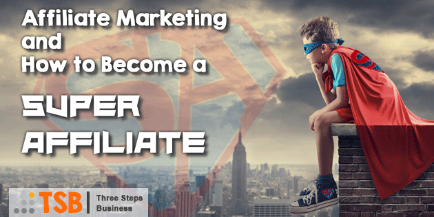 TSB08 – What You Need to Know About Affiliate Marketing