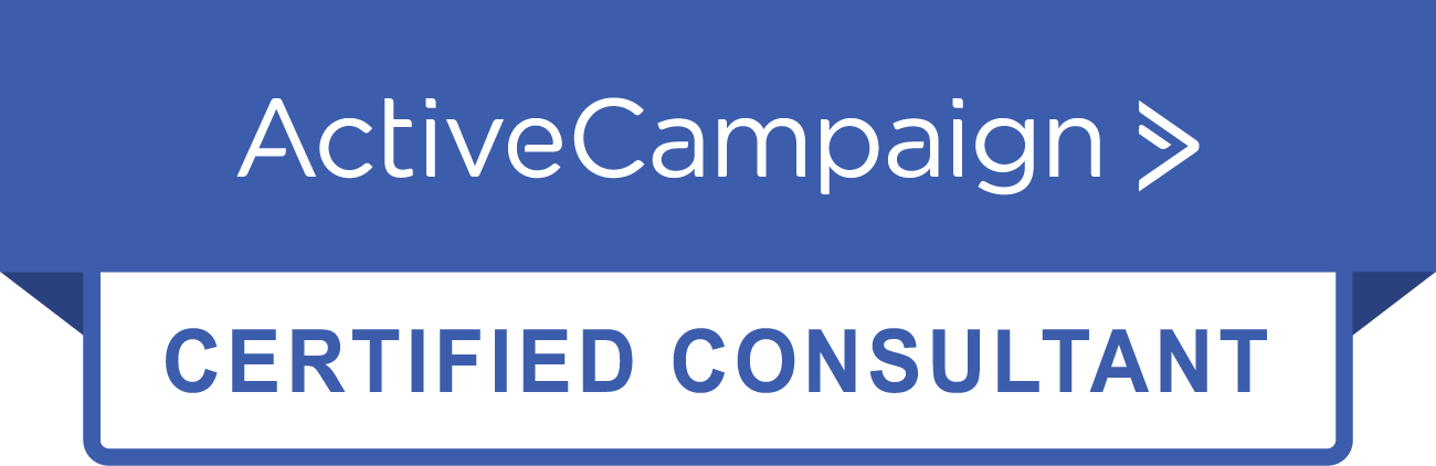 Marketing Automation Consultant Sydney | ActiveCampaign